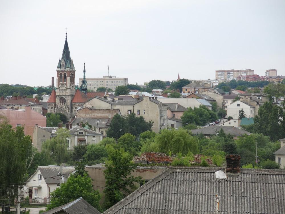 Image result for чортков евреи